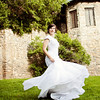 11-Bridals-Samantha_Holden :