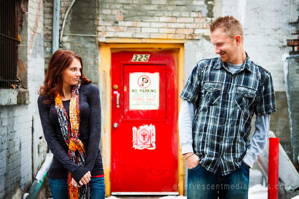engagments utah, salt lake city engagements, fun engagements in ut, engagement photographers salt lake county, affordable engagement pictures ut, cheap wedding photography utah, cheap engagements provo, utah county wedding photography, engagements south jordan, Sandy wedding and portrait photographers, professional photographers for weddings, orem wedding photography, engagements, utah, ut, slc, sandy, draper, provo, sl, salt lake valley, winter engagements, engagement photography in utah, engagements in salt lake county, slc engagements, vintage, vintage style engagements, cool old vintage engagement pictures, rebecca mabey, kristy davis, utah portrait photographer