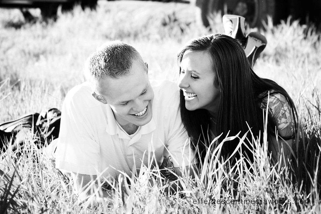 engagements, provo engagements, cheap engagements utah county, salt lake valley engagement photographer, utah wedding photographer, sl wedding photographers, engagements, fun engagements utah, cool engagement locations utah, engagements in utah valley, engagement photography, little cottonwood canyon, photographers utah, ut engagements, engagement photography locations, effervescent media works, rebecca mabey, vintage style engagements, salt lake city engagements, park city engagements, bountiful engagements, west jordan photographers, sandy photographers, draper wedding photographers, murray wedding photography, engagements salt lake county, draper engagement photography, engagement photography utah, utah engagement photographers, engagement photography utah
