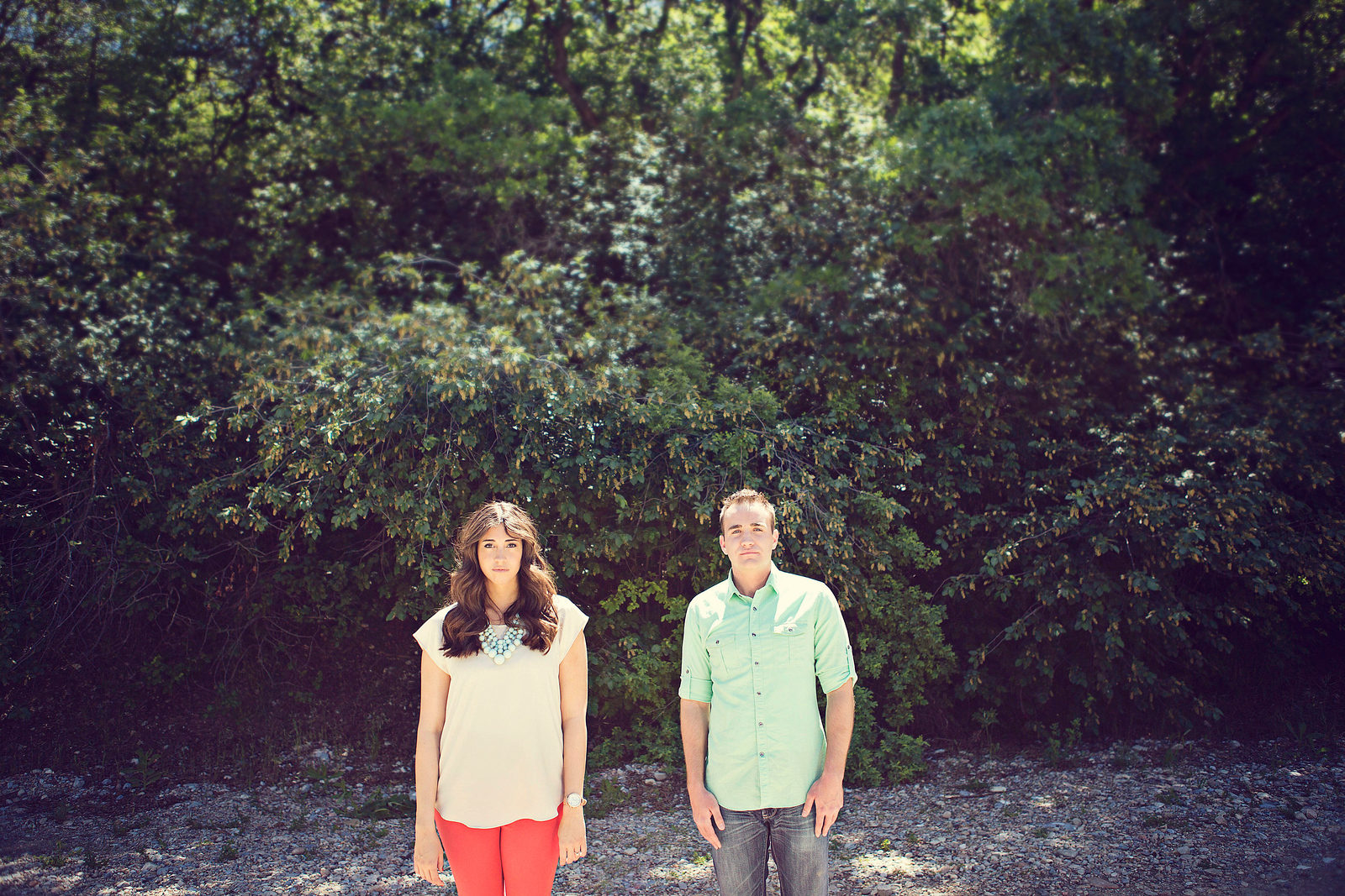 engagement photographers in the triangle, Raleigh wedding photographers, nc weddings, Durham photography, effervescent media works, nc wedding photographers, rebecca mabey