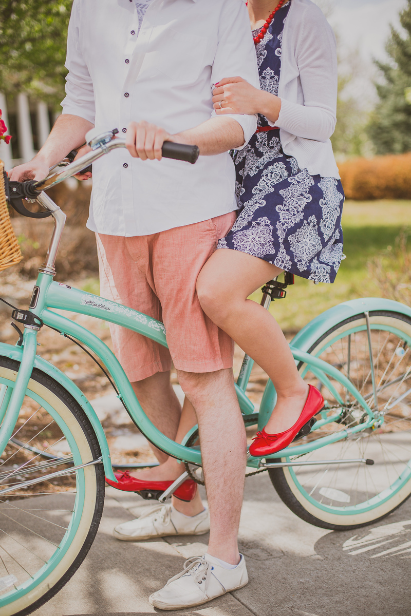 utah wedding photography, fort collins, east bay engagement photography
