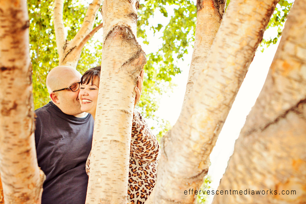 engagements, provo family photographers, cheap engagements utah county, salt lake valley family photographer, utah wedding photographer, sl wedding photographers, engagements, fun child photography salt lake, utah, cute baby photos utah, utah, baby photography in utah valley, child photography, salt lake, photographers utah, ut family photos, child photography locations, effervescent media works, rebecca mabey, studio child photography, salt lake city engagements, in home child photographer, bountiful family photography, west jordan photographers, sandy photographers, draper wedding photographers, murray wedding photography, engagements salt lake county, draper child photography, family photography utah, utah newborn photographers, family photography utah