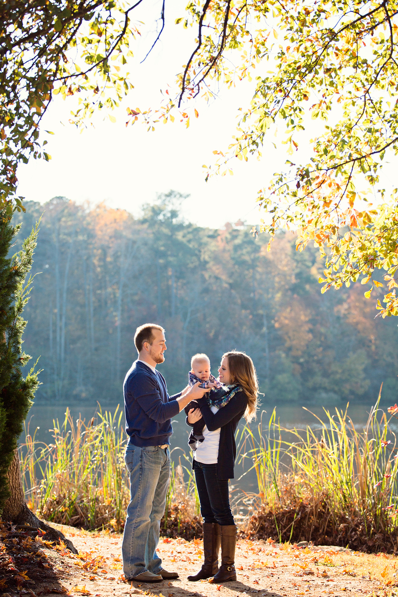 newborn photography durham, chapel hill family photographers, family portraits in the triangle nc, north carolina family photographer, north carolina wedding photographer, nc wedding photographers, families, raleigh family portraits, rolling hills, cute baby photos nc, utah, family pictures raleigh nc, child photography, raleigh photographers, photographers north carolina, nc family photos, child photography locations, effervescent media works, rebecca mabey, child photography, raleigh engagements