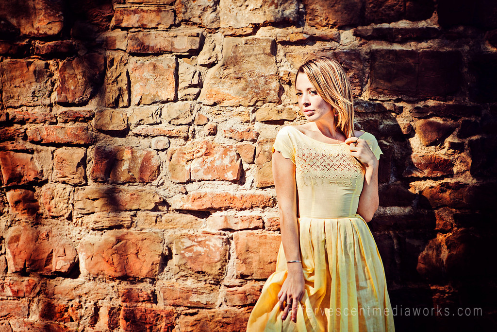 ut fashion photography