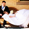 10-Weddings-Megan_Alex-Proofed :