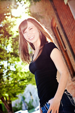 senior pictures ut, salt lake high school portrait photographers