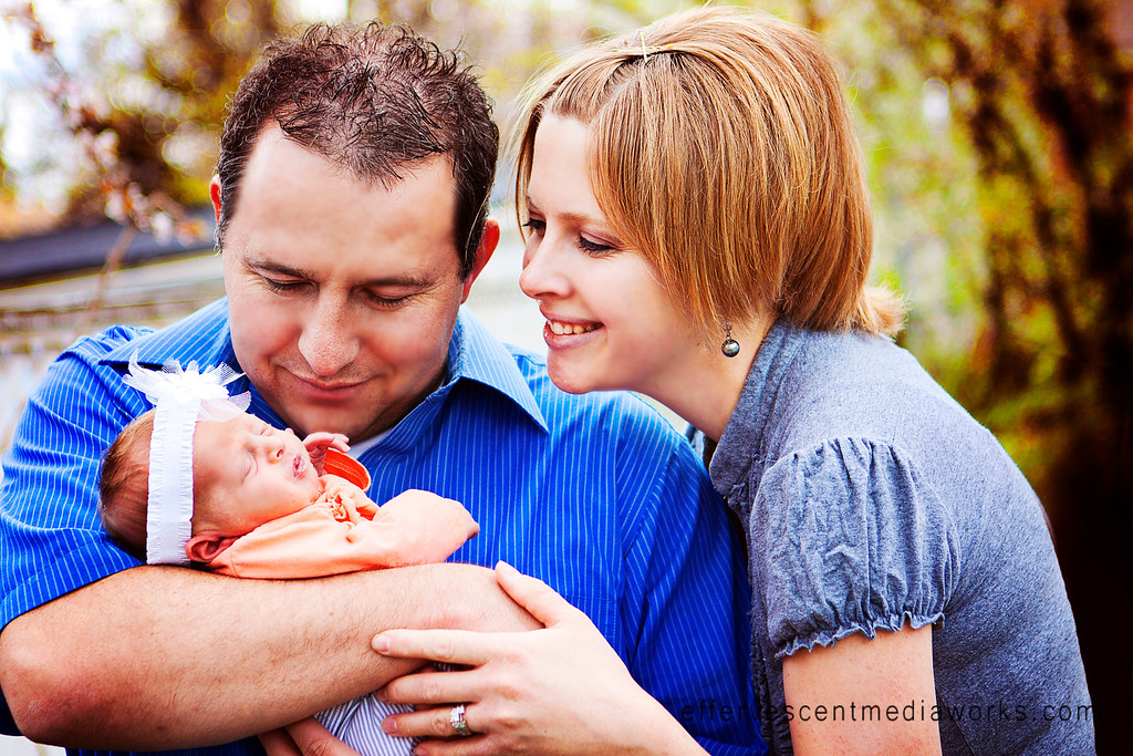 utah family photographers, slc family photographers, newborn photography slc, utah family photography