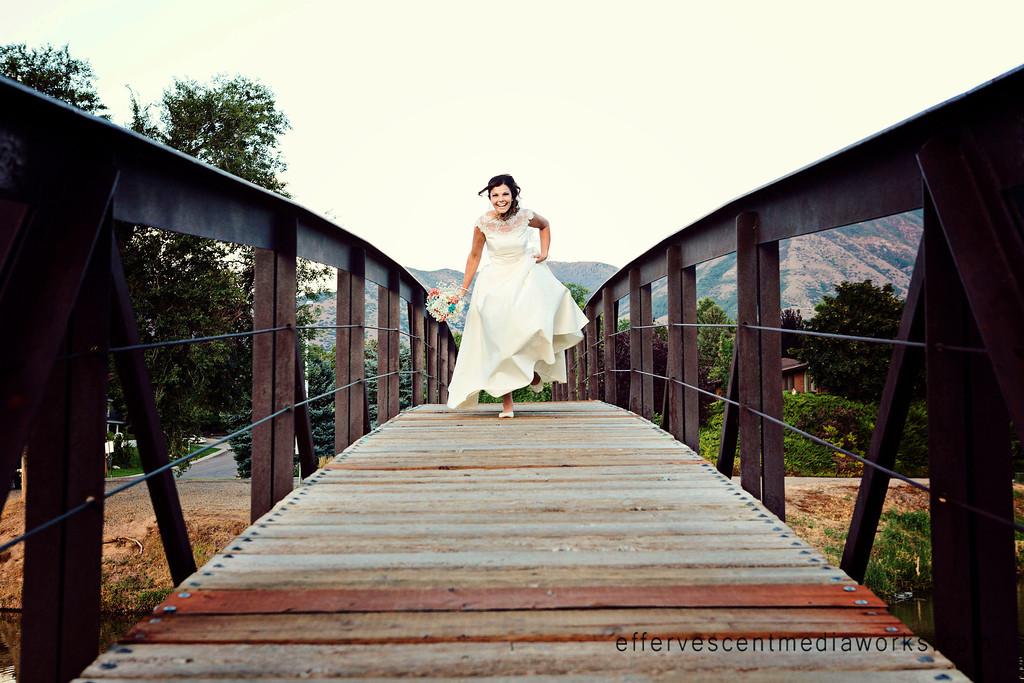 wedding photography utah, wedding photographers in utah, ut bridals, portrait photographers slc, rebecca mabey, effervescentmediaworks, effervescent photography, slc wedding photography