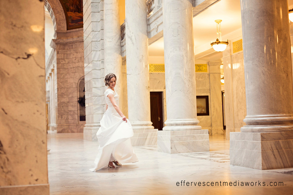 best utah wedding photographers, slc wedding photographers, ut weddings, salt lake city wedding photography, effervescent media works, utah wedding photographers, vintage bridals, joseph smith memorial building