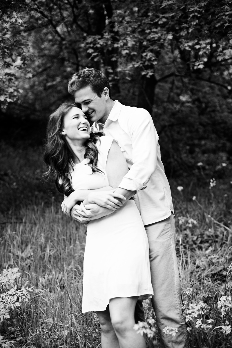 salt lake city engagement photographers, slc engagement photographers, sandy ut engagement photography, engagement photography