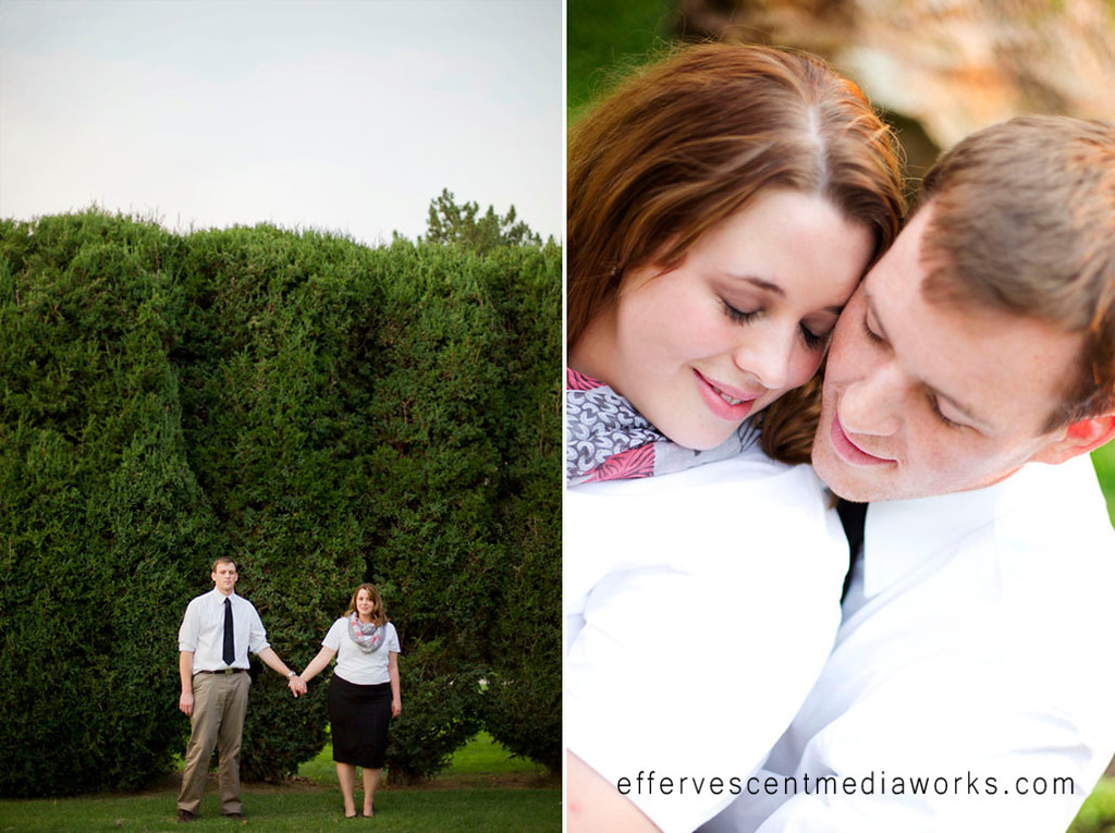 best utah engagement photographers, slc wedding photographers, ut weddings, salt lake city wedding photography, effervescent media works, utah wedding photographers, rebecca mabey