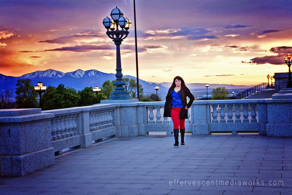 senior pictures in salt lake city, northern utah high school senior portrait photography, salt lake senior pictures,graffiti, utah portraits slc