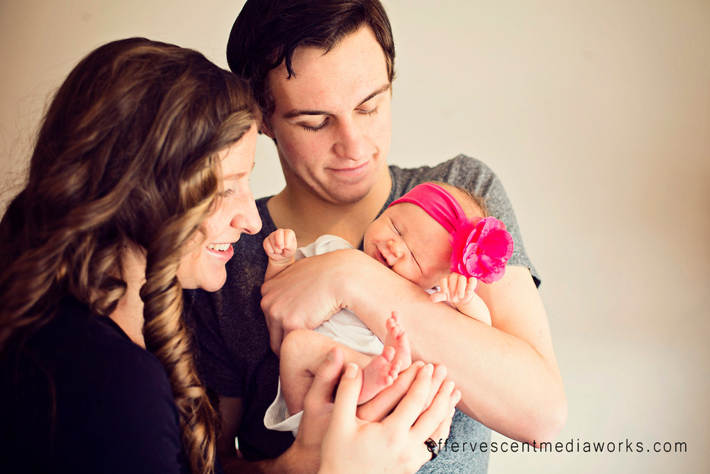 family photography north carolina,durham north carolina newborn photography