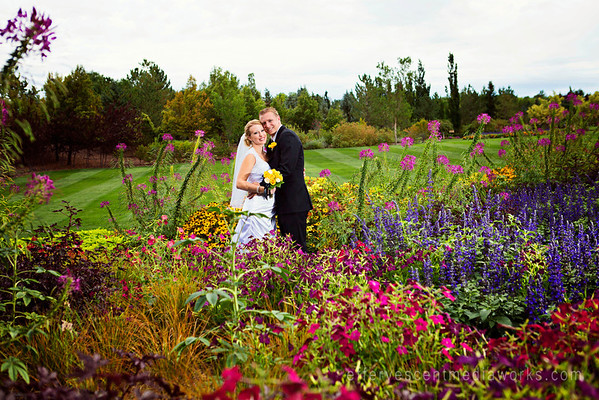 best utah wedding photographers, slc wedding photographers, ut weddings, salt lake city wedding photography, effervescent media works, utah wedding photographers, rebecca mabey, thanksgiving point