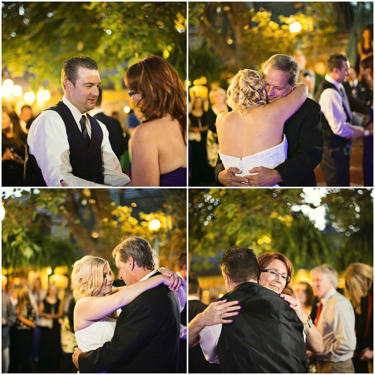 Utah Wedding Photographers, utah wedding photography, La Caille wedding, La Caille, Sandy ut wedding