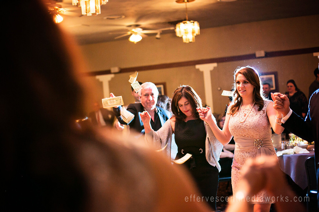 winter wedding, durham wedding photography, best utah wedding photographers, slc wedding photographers, ut weddings, salt lake city wedding photography, effervescent media works, utah wedding photographers, rebecca mabey