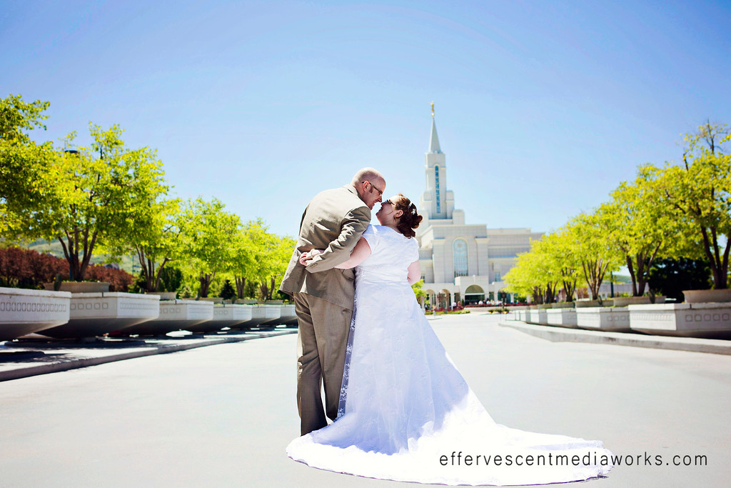 wedding photography utah, slc wedding photographers, ut weddings, salt lake city wedding photography, effervescent media works, utah wedding photographers, rebecca mabey, magnolia grove, slc wedding photographers