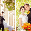 BLOG-Weddings :
