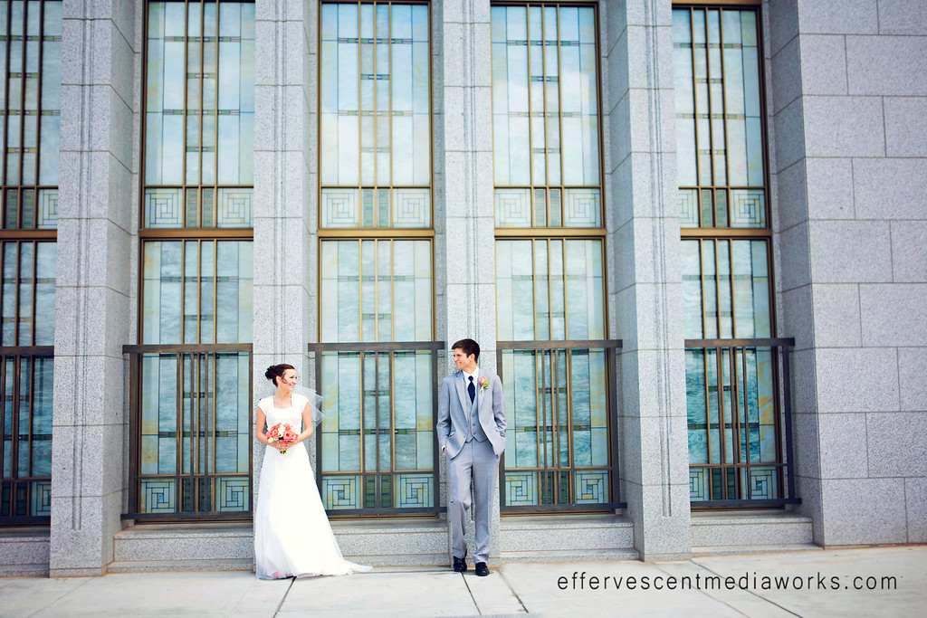 wedding photography utah, slc wedding photographers, ut weddings, salt lake city wedding photography, effervescent media works, utah wedding photographers, rebecca mabey, magnolia grove, draper wedding venues