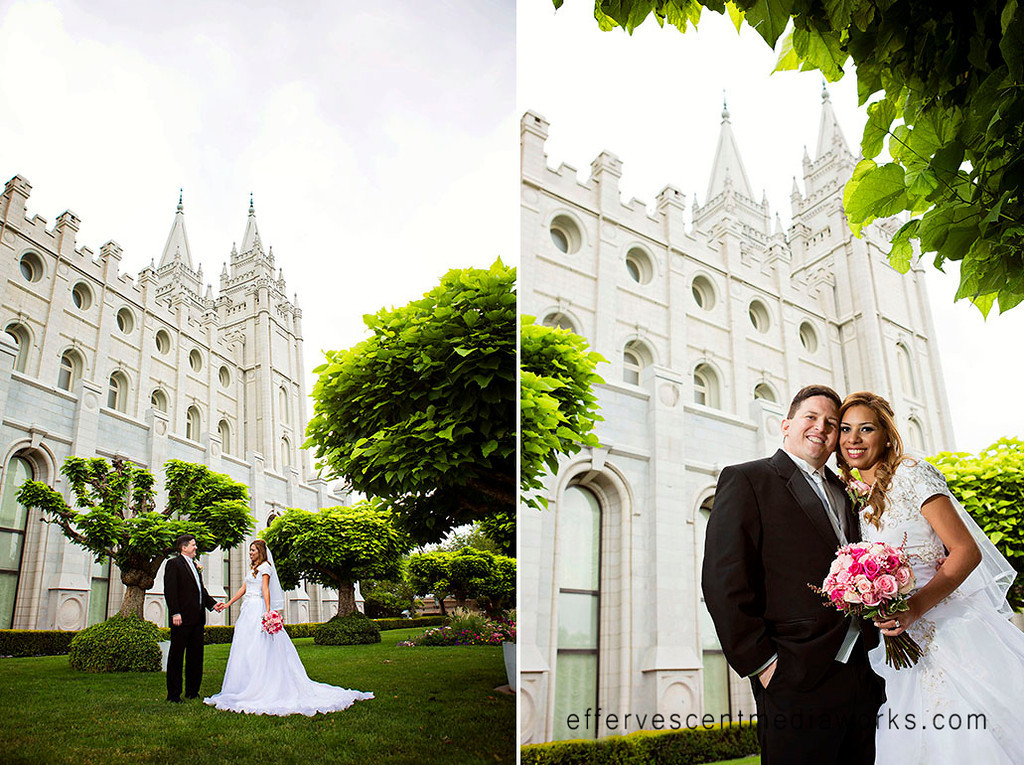 utah wedding photographers, slc lds wedding photographers, ut weddings, salt lake city wedding photography, effervescent media works, utah wedding photographers, rebecca mabey