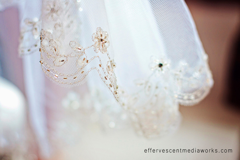 wedding photography utah, slc wedding photographers, ut weddings, salt lake city wedding photography, effervescent media works, utah wedding photographers, rebecca mabey