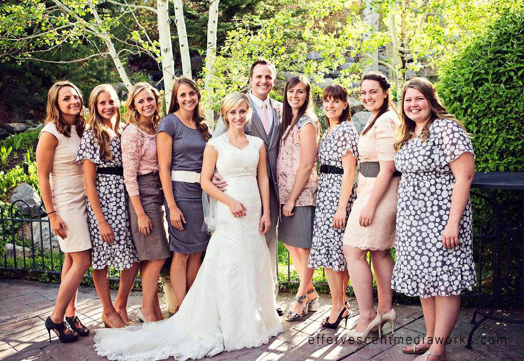 wedding photography utah, slc wedding photographers, ut weddings, salt lake city wedding photography, effervescent media works, utah wedding photographers, rebecca mabey, magnolia grove, magnolia grove reception hall utah