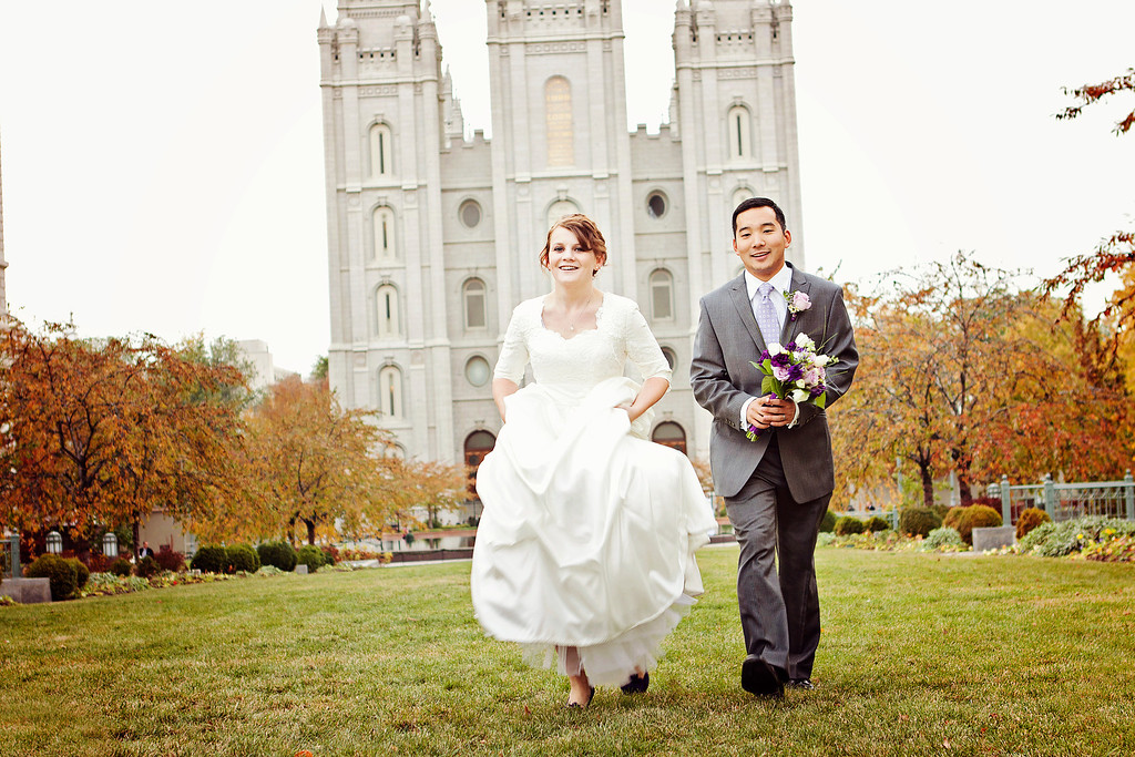 slc wedding photography, utah wedding photography, utah wedding photographers, night wedding photography, wadley farms