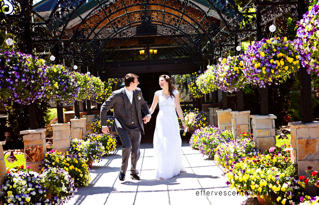 highland gardens wedding, slc wedding photographers, ut weddings, salt lake city wedding photography, effervescent media works, utah wedding photographers, rebecca mabey
