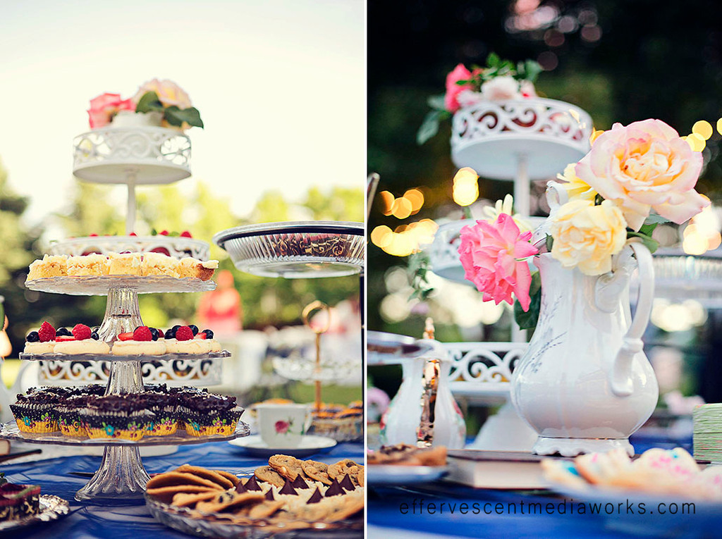 tea party wedding, garden wedding,best utah wedding photographers, slc wedding photographers, ut weddings, salt lake city wedding photography, effervescent media works, utah wedding photographers, rebecca mabey