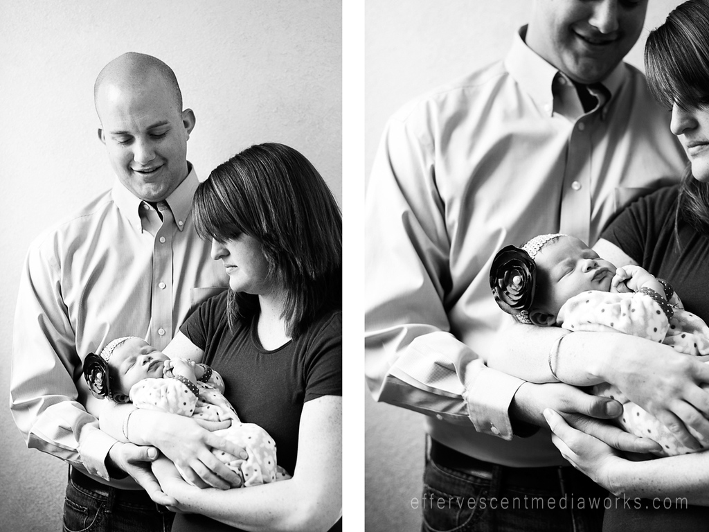 utah newborn photography, ut slc newborn photography