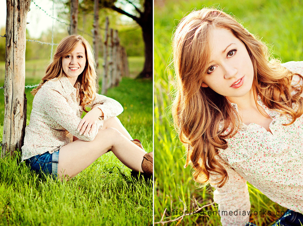 senior pictures in salt lake city
