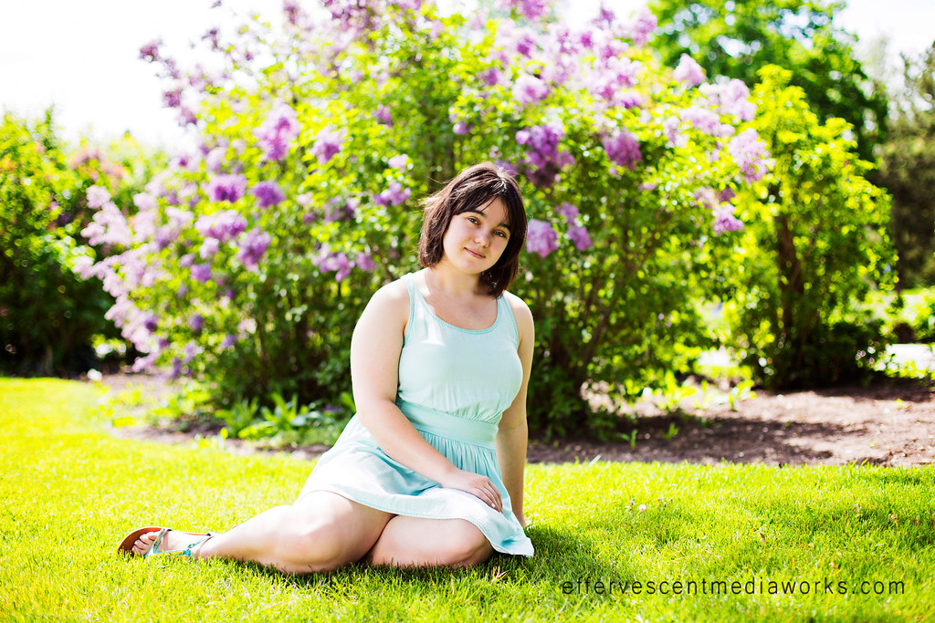 senior pictures in salt lake city, utah portrait photographers, salt lake county senior portrait photographers, beautiful senior portraits, sandy ut senior pictures