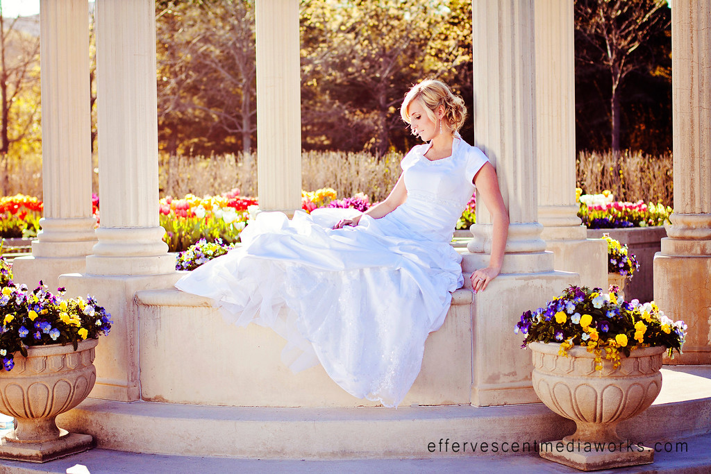 wedding photography utah, wedding photographers in utah, ut bridals, portrait photographers slc, thanksgiving point, rebecca mabey, effervescentmediaworks, effervescent photography, slc wedding photography