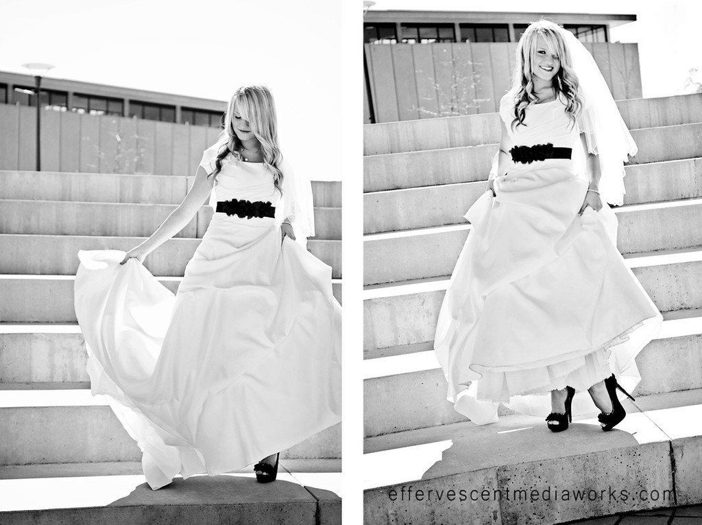 slc wedding photography, utah wedding photography, utah wedding photographers