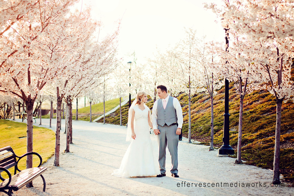 wedding photography utah, wedding photographers in utah, ut bridals, bridal portrait photographers slc, rebecca mabey, effervescentmediaworks, effervescent photography, slc wedding photography, park city wedding photographers