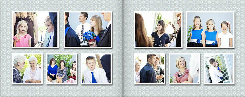 top wedding photographers utah