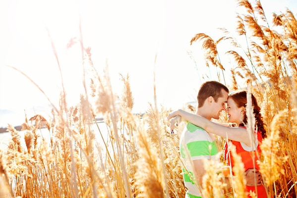 engagement photography utah, ut wedding photography,salt lake city engagements