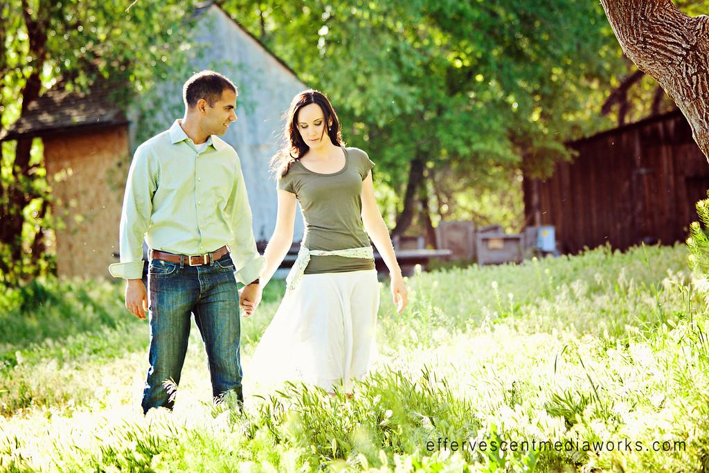 utah wedding photographers, engagement photography utah, slc wedding photography, slc engagement photography, slc engagement photographers, engagement photographers utah