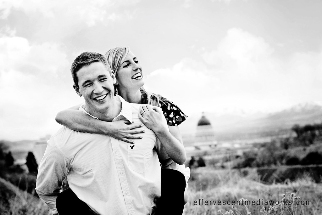 utah wedding photographers, engagement photography utah, slc wedding photography, maternity pictures, slc engagement photographers, family photographers utah