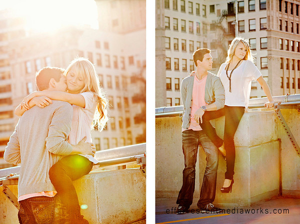 engagements slc, utah engagement photography, salt lake city wedding photographers, utah wedding photography, engagement photography slc