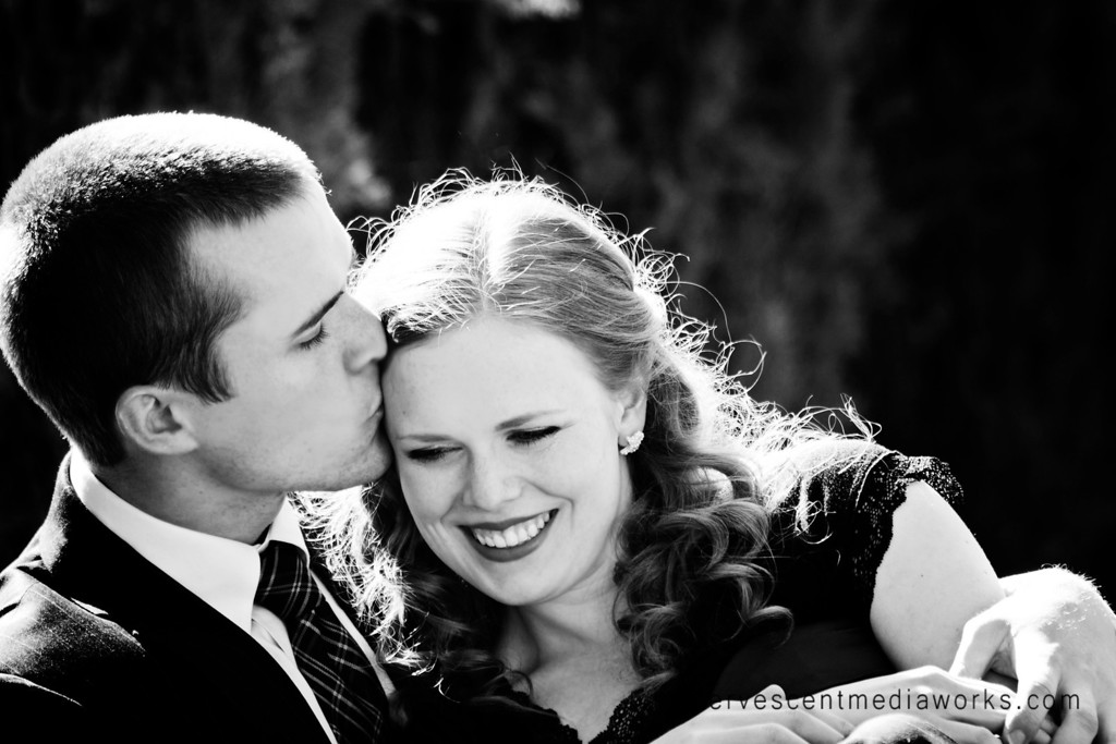 northern utah wedding photographers