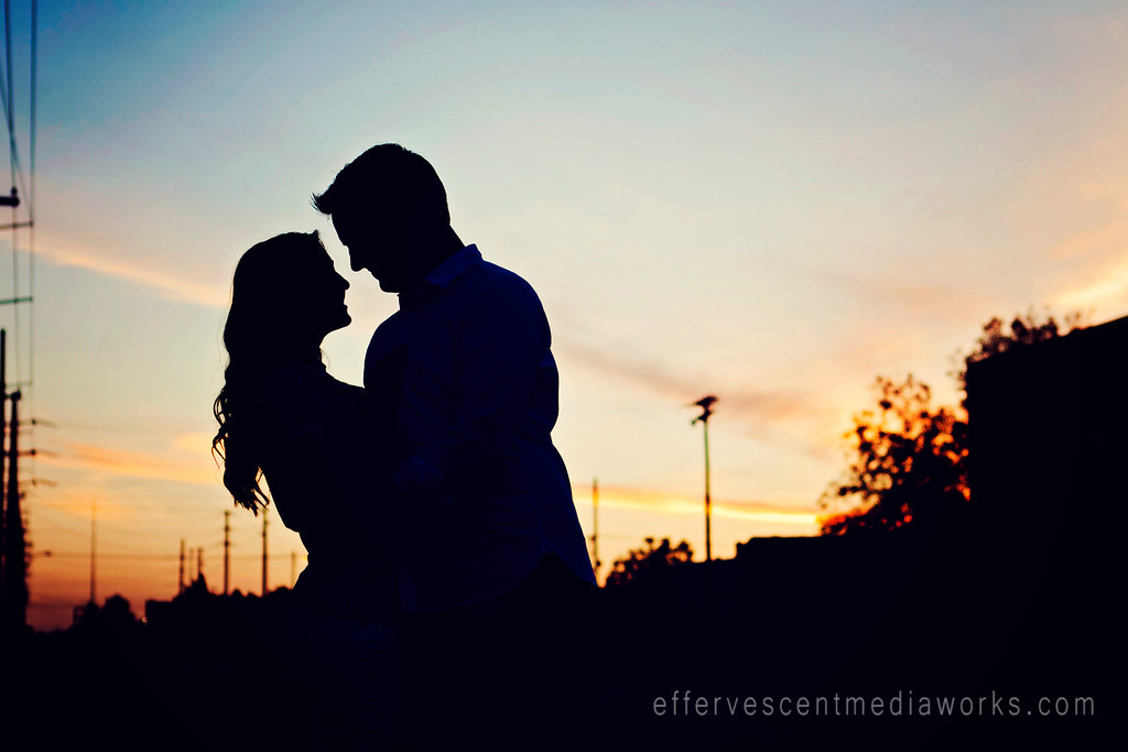 utah wedding photographers, engagement photography utah, slc wedding photography, slc engagement photography, slc engagement photographers, engagement photographers utah