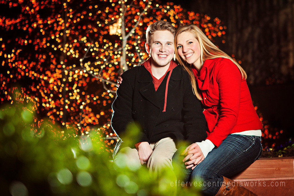 utah family photographers, christmas pictures, christmas family pictures, utah family photography