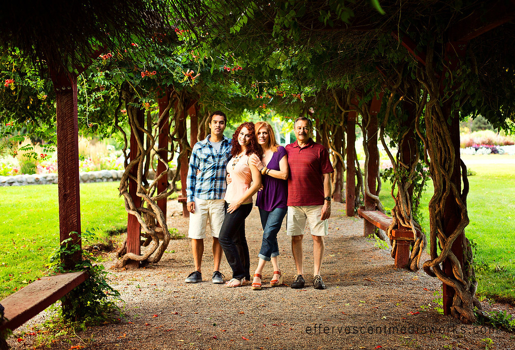 family photography slc, provo family photographers, utah county family photography, salt lake valley family photographer, utah wedding photographer, sl wedding photographers, engagements, fun child photography salt lake, utah, cute baby photos utah, utah, baby photography in utah valley, child photography, salt lake, photographers utah, ut family photos, child photography locations, effervescent media works, rebecca mabey, studio child photography, salt lake city engagements, in home child photographer, bountiful family photography, west jordan photographers, sandy photographers, draper wedding photographers, murray wedding photography, engagements salt lake county, draper family photography, family photography utah, utah newborn photographers, family photography utah