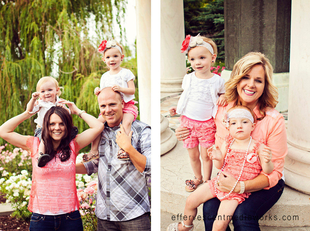 provo family photographers, cheap engagements utah county, salt lake valley family photographer, utah wedding photographer, sl wedding photographers, engagements, fun child photography salt lake, utah, cute baby photos utah, utah, baby photography in utah valley, child photography, salt lake, photographers utah, ut family photos, child photography locations, effervescent media works, rebecca mabey, studio child photography, salt lake city engagements, in home child photographer, bountiful family photography, west jordan photographers, sandy photographers, draper wedding photographers, murray wedding photography, engagements salt lake county, draper child photography, family photography utah, utah newborn photographers, family photography utah