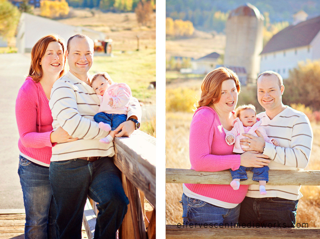 sandy ut family photographers, provo family photographers, cheap newborns utah county, salt lake valley family photographer, utah wedding photographer, sl wedding photographers, engagements, fun child photography salt lake, utah, cute baby photos utah, utah, baby photography in utah valley, child photography, salt lake, photographers utah, ut family photos, child photography locations, effervescent media works, rebecca mabey, studio child photography, salt lake city engagements, in home child photographer, bountiful family photography, west jordan photographers, sandy photographers, draper wedding photographers, murray wedding photography, engagements salt lake county, draper child photography, family photography utah, utah newborn photographers, family photography utah