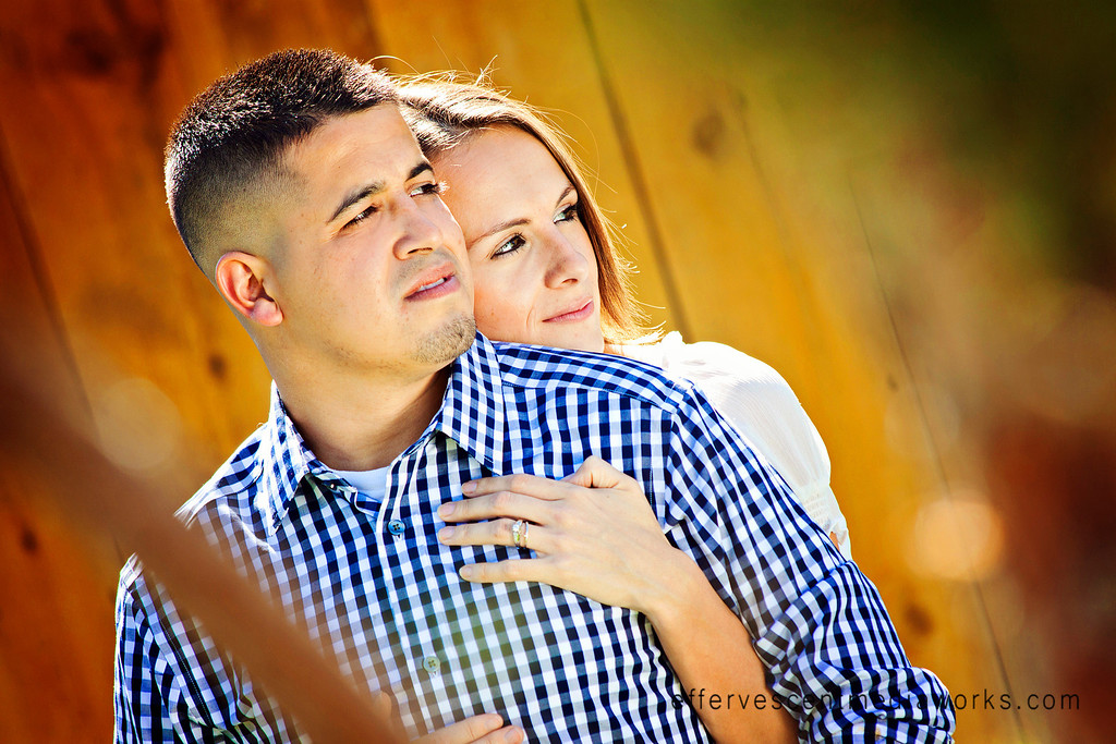 utah family photographers, family portrait photographers slc, slc family photography, salt lake valley photographers, family, big cottonwood canyon, family portraits, family pictures ut