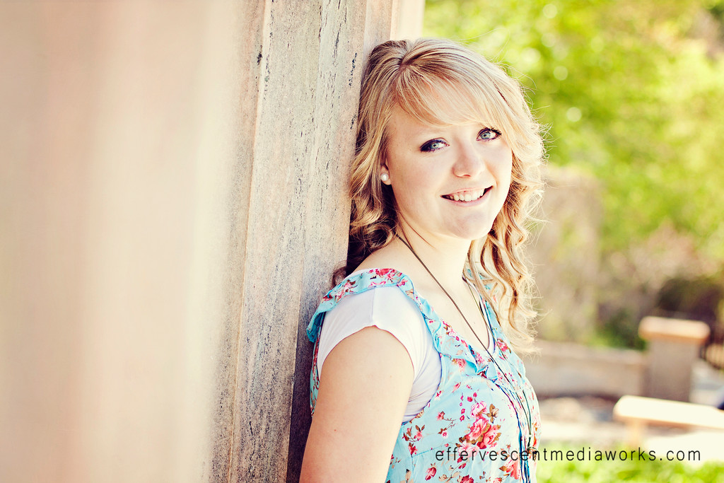 senior pictures in salt lake city, utah senior portrait photographers, high school senior pictures slc, top utah portrait photographers, affordable senior pictures, salt lake city portrait photography