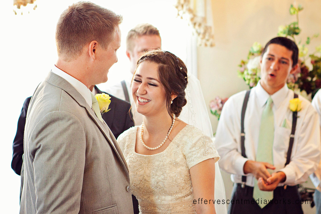 wedding photography utah, slc wedding photographers, ut weddings, salt lake city wedding photography, effervescent media works, utah wedding photographers, rebecca mabey