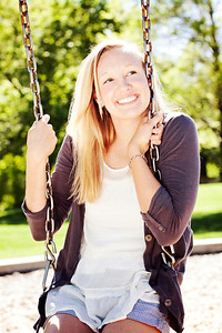 senior pictures in salt lake city,portrait photographer,portraiture,fashion photography